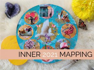 Inner 2021 Mapping
